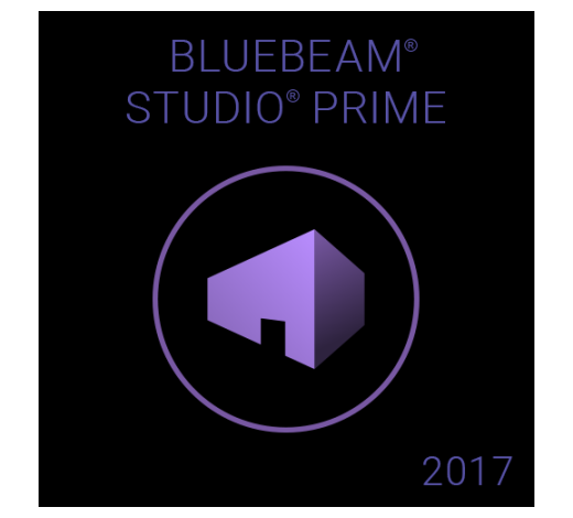 Bluebeam Studio Prime   CAD and BIM Solutions for Architectural