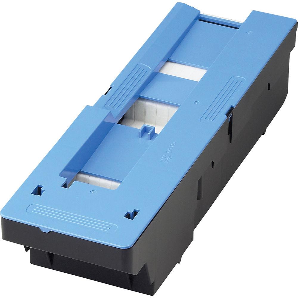 MC-08 (uni) Maintenance Cartridge for IPF 8000s/8000/8100/8300/9000/9100