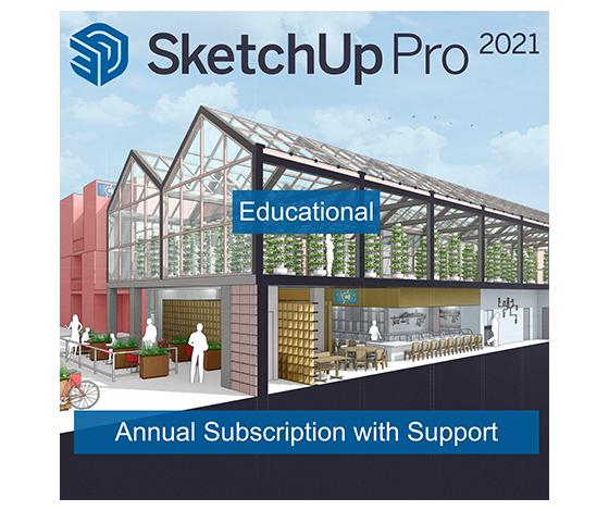 Sketchup for mac tutorial