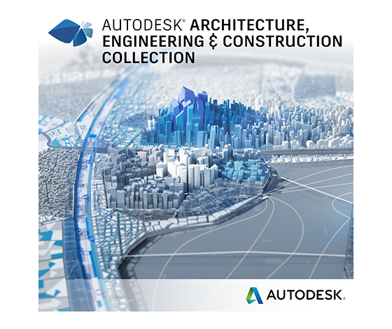 Delicieux AEC Collection For 3 Months Subscription Plan | CAD And BIM Solutions For Architectural  Engineering Construction