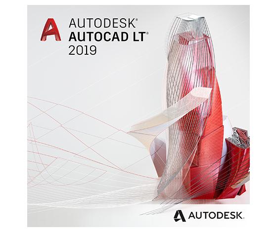 autocad 2019 updates