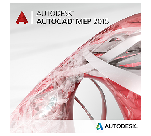 2014 logo autocad revit revit 2015 autodesk subscription with