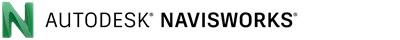 AEC Navisworks 2018