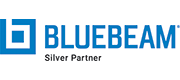 Bluebeam Authorised Partner