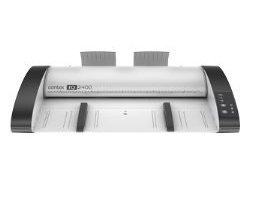 Contex Quattro IQ2420 A1 Colour Scanner