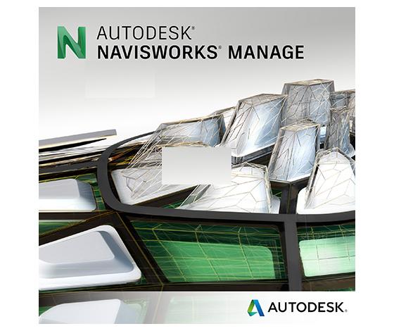 autodesk navisworks manage 2018 1 year single user commercial licence