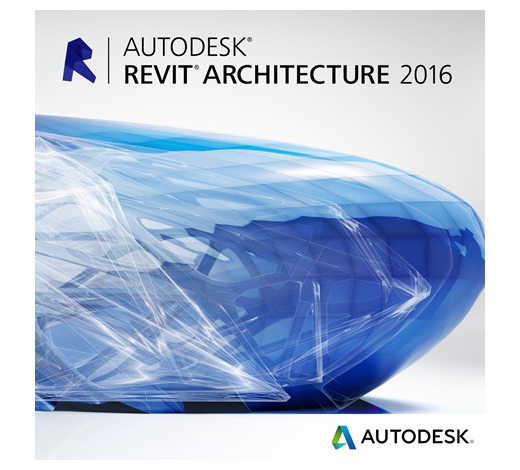 Where To Buy Autodesk Revit Architecture 2016