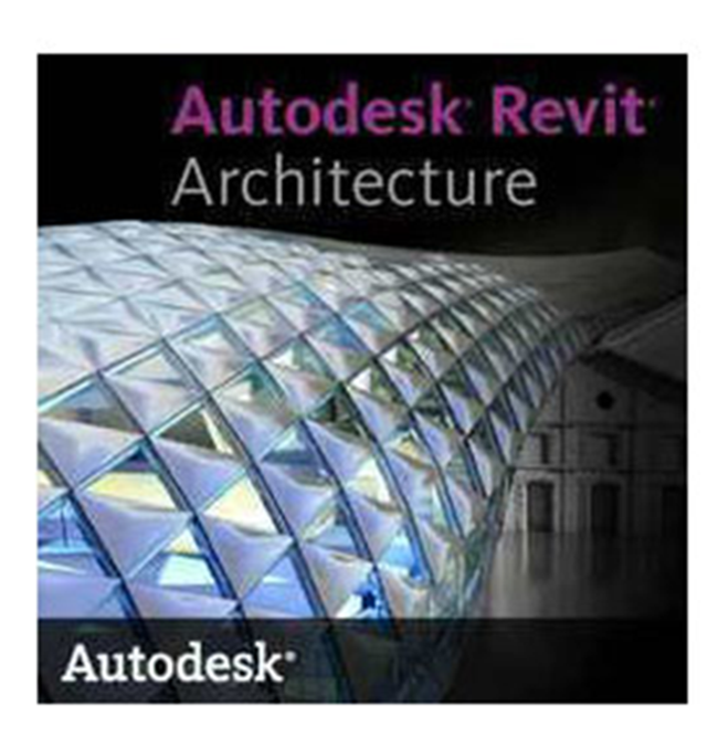 Revit architecture 2018 advanced training 2 days cad for Architecture firms that use revit