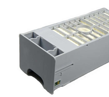 Epson Maintenance Box - SC-T Series