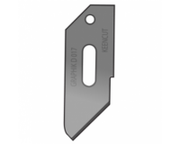 Keencut GRAPHIK Blades - Pack of 100