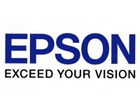 <span style='color:red'>****** Full Range of Epson Products Available Call for Pricing******</span>