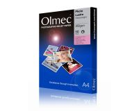 Innova Olmec Photo Lustre Heavyweight - A4 x 50 sheets - 260gsm