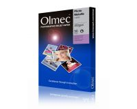 Innova Olmec Photo Metallic Lustre  - A2 x 50 sheets - 260gsm