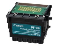 Canon PF-04 - Printhead for IPF 650/655/670/750/755/770