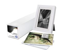 Premium Glossy Pro inkjet Photo Paper 200gsm A3 100 Sheets 297mm x 420mm