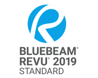 Bluebeam Revu 2019 Standard - Single-User Perpetual Licence