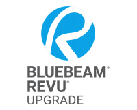 Bluebeam Revu eXtreme - Upgrade from any version