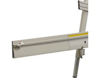 Keencut  SteelTraK Squaring Arm Extension 700mm