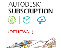 Inventor LT Single-user Annual Subscription Renewal