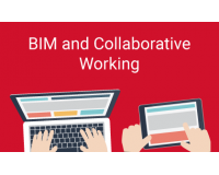 BIM and Collaborative Working eTraining