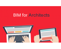 BIM for Architects eTraining