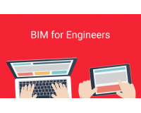 BIM for Engineers eTraining