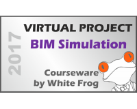 BIM Training : 3-Day Virtual Project