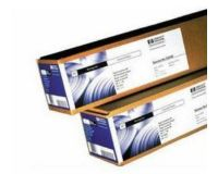 "HP Natural Tracing Paper 24"" - 610mm x 45.7m - 90gsm (Alternative Search for XTP112-24)"