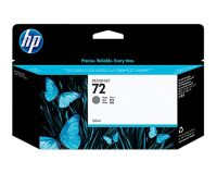 HP No.72 Ink Cartridge Grey 130ml (Vivera) (C9374A)
