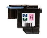 HP No.85 Printhead Light Magenta (Vivera) (C9424A)