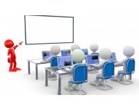 AutoCAD Revit MEP Civil Training - Online or Classroom