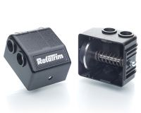RotaTrim Complete Cutting Head Replacement for the Professioanal M Series Cutter Trimmer All Sizes