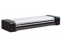"Contex SD One 24"" A1 Desktop Large Format Scanner"