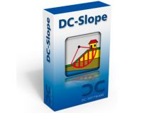 DC-Slope Software