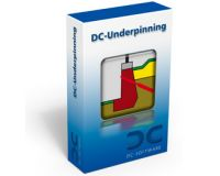 DC-Underpinning Software