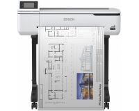 "Epson SureColor SC-T3100 (24"") Wireless Printer"
