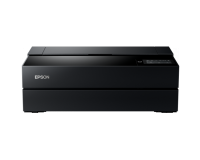 Epson SureColor SC-P700 Printer - 13in