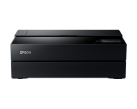 Epson SureColor SC-P900 Printer - 17in