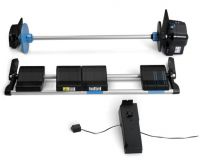 HP Take UP Reel 1QF38A for 44 Inch Printers