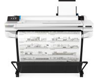 "HP Designjet T525 - 36"" A0 Printer"
