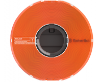 MakerBot Method - Method X - Precision Tough Material Safety Orange Smart Spool