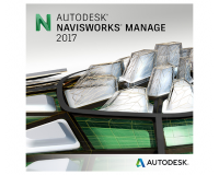 Autodesk Navisworks Essentials Training (3-Days)