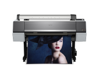 Epson SureColor SC-P8000 STD (44inch) Printer - 8 Colour