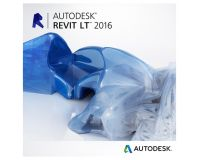 Revit LT 2018 Training (2-Days)