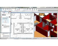 BIM Revit Modelling Course - Architecture (1-Day)