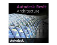 "Revit Architecture 2018 Fundamentals Training (2-Days) <span style=""color:red""> 6th - 7th November 2017</span>"