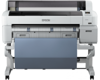 "Epson SureColor SC-T5200PS  (36"") A0 Printer"