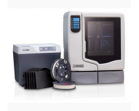 Stratasys uPrint SE 3D Printer with Print Pack