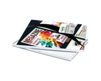 Xativa Premium Double Sided Gloss inkjet Photo Paper - A4 x 50 sheets - 250gsm