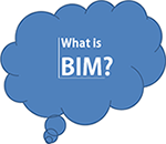 What is BIM? Watch this video ...